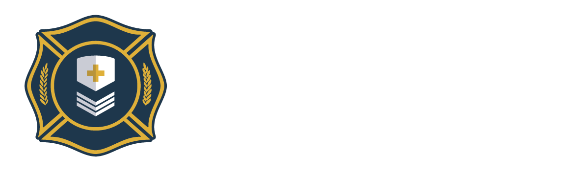 Haztech Health & Safety Logo