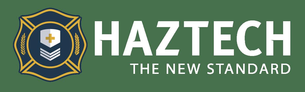 Haztech Health & Safety Logo