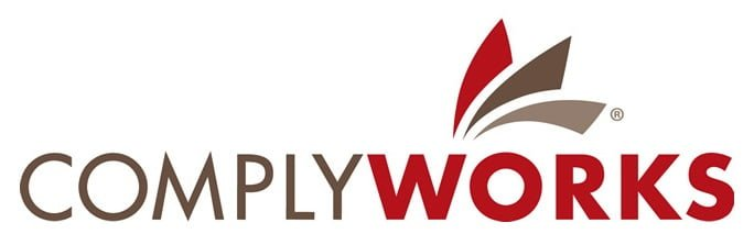 ComplyWorks Certified - Haztech