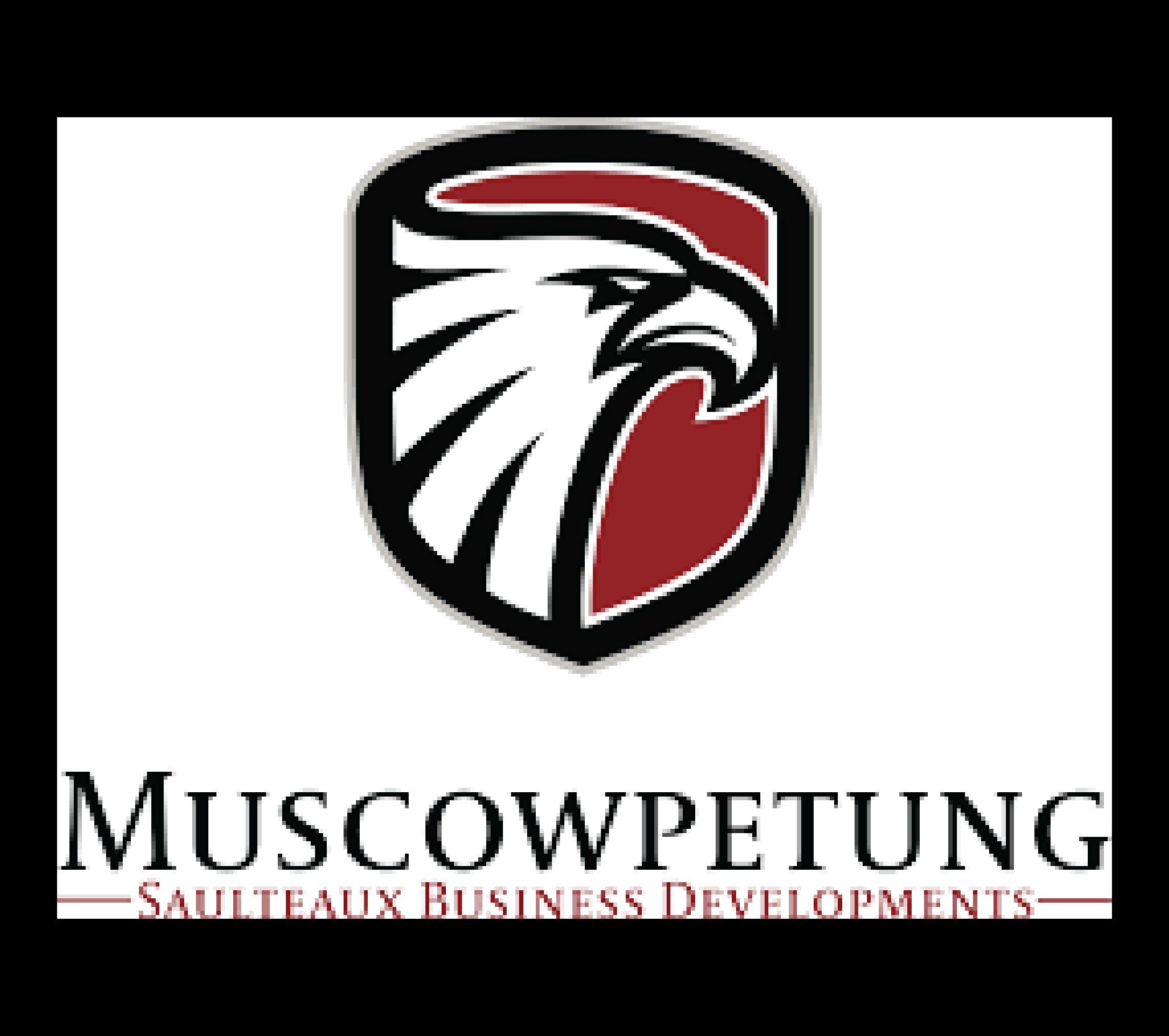 Muscowpetung Haztech_Indigenous Companies