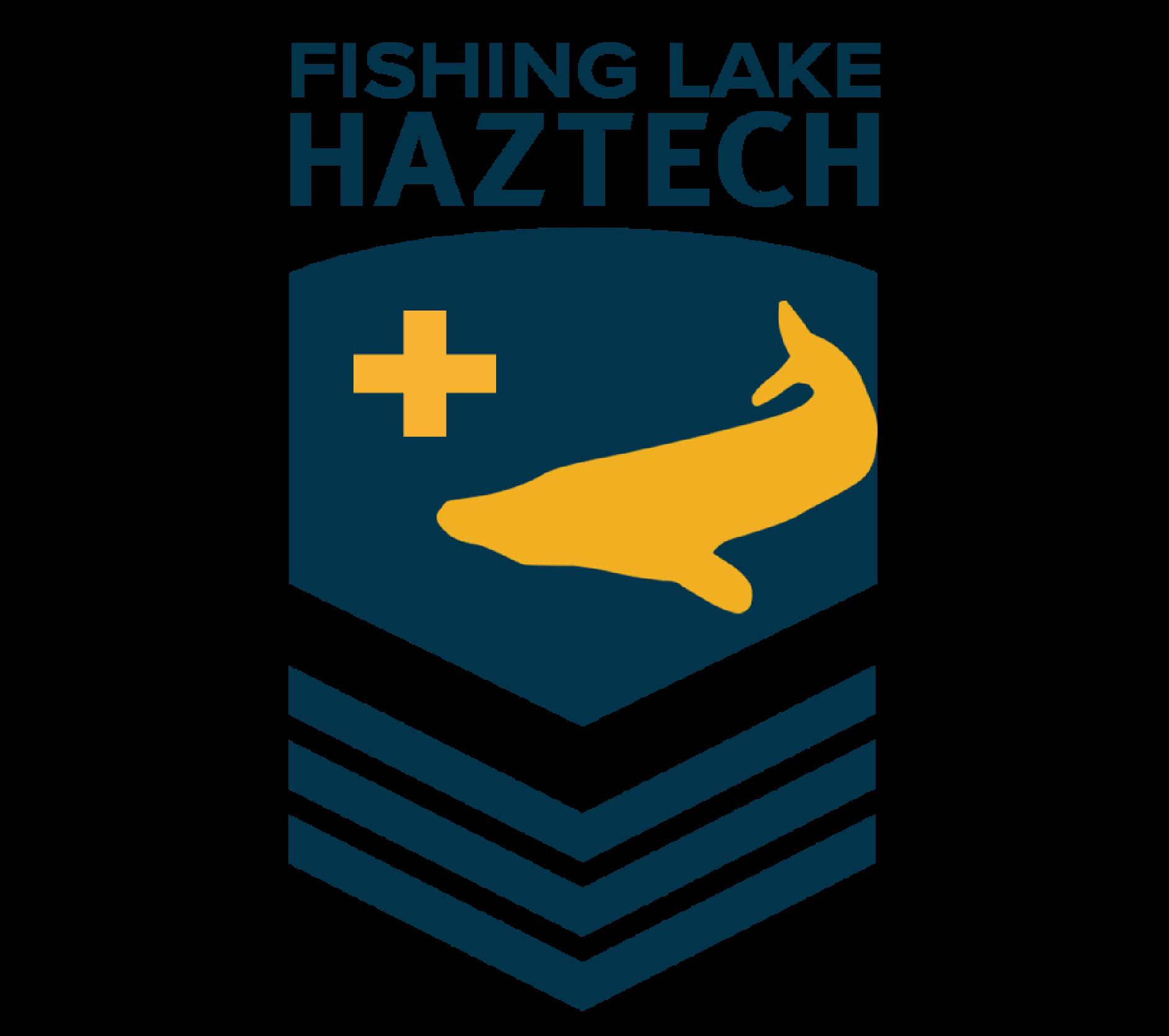 Indigenous Companies Logo_Artboard 11