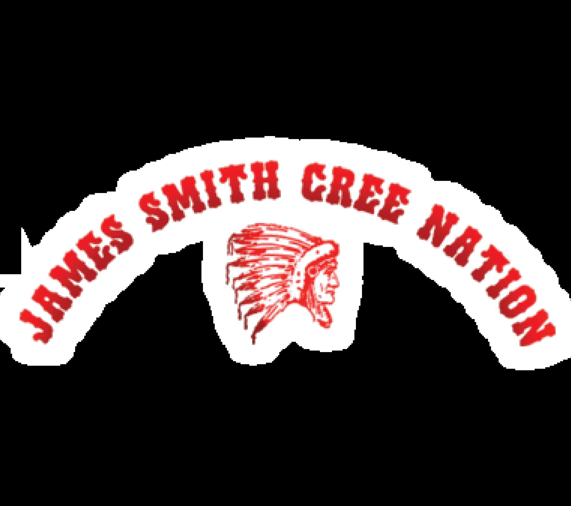 James Smith Cree Nation Haztech_Indigenous Companies