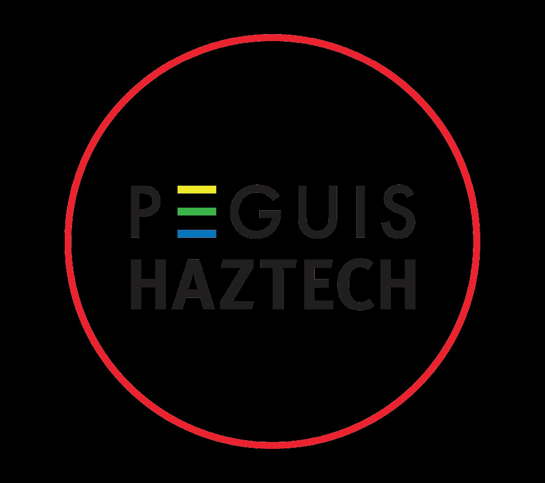 Peguis Haztech_Indigenous Companies