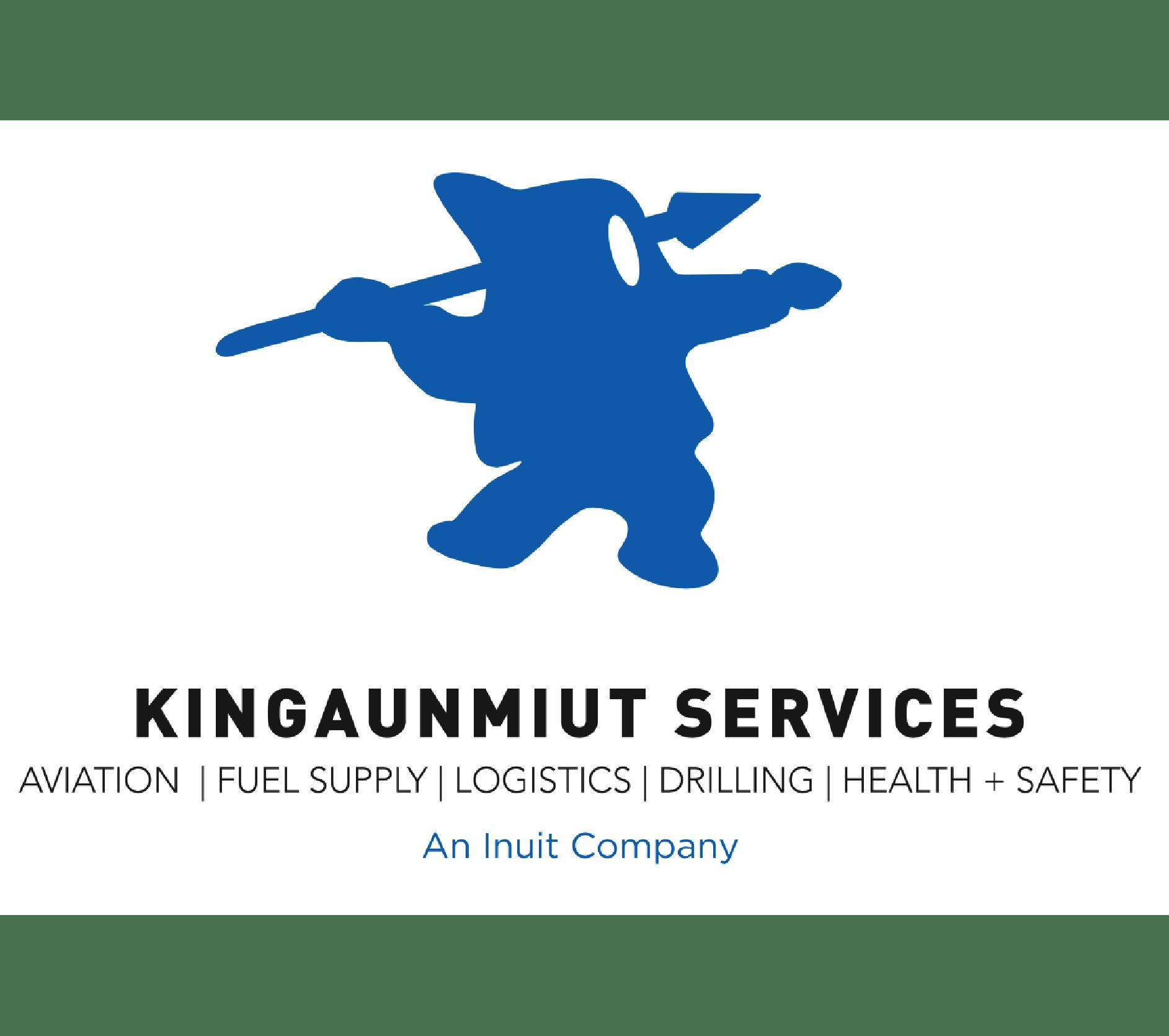 Kingaunmiut ServicesHaztech_Indigenous Companies