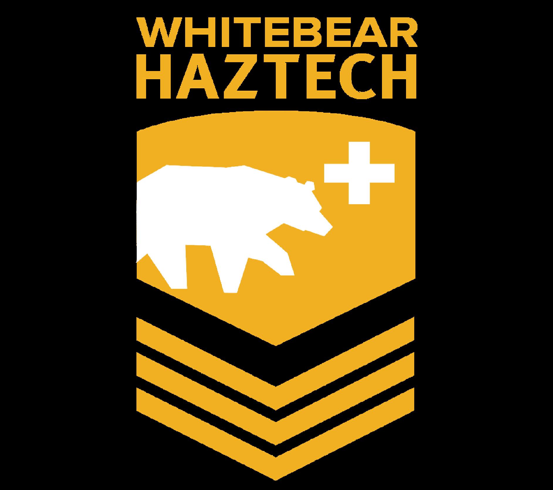 Whitebear Haztech_Indigenous Companies
