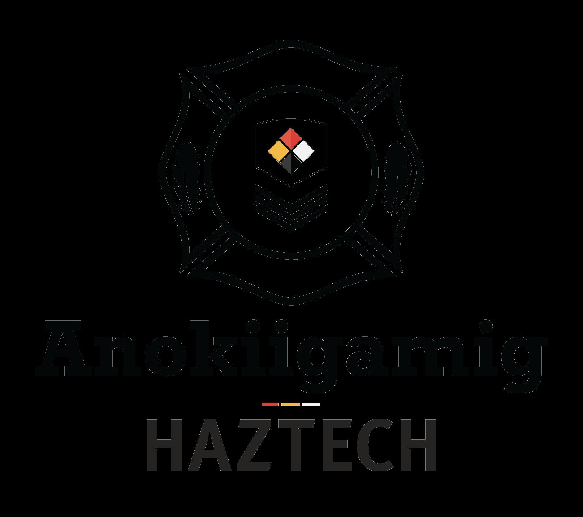 Anokiigamig Haztech_Indigenous Companies