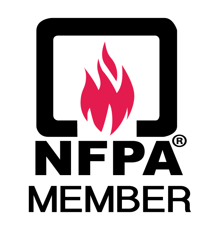 NFA Member_Haztech