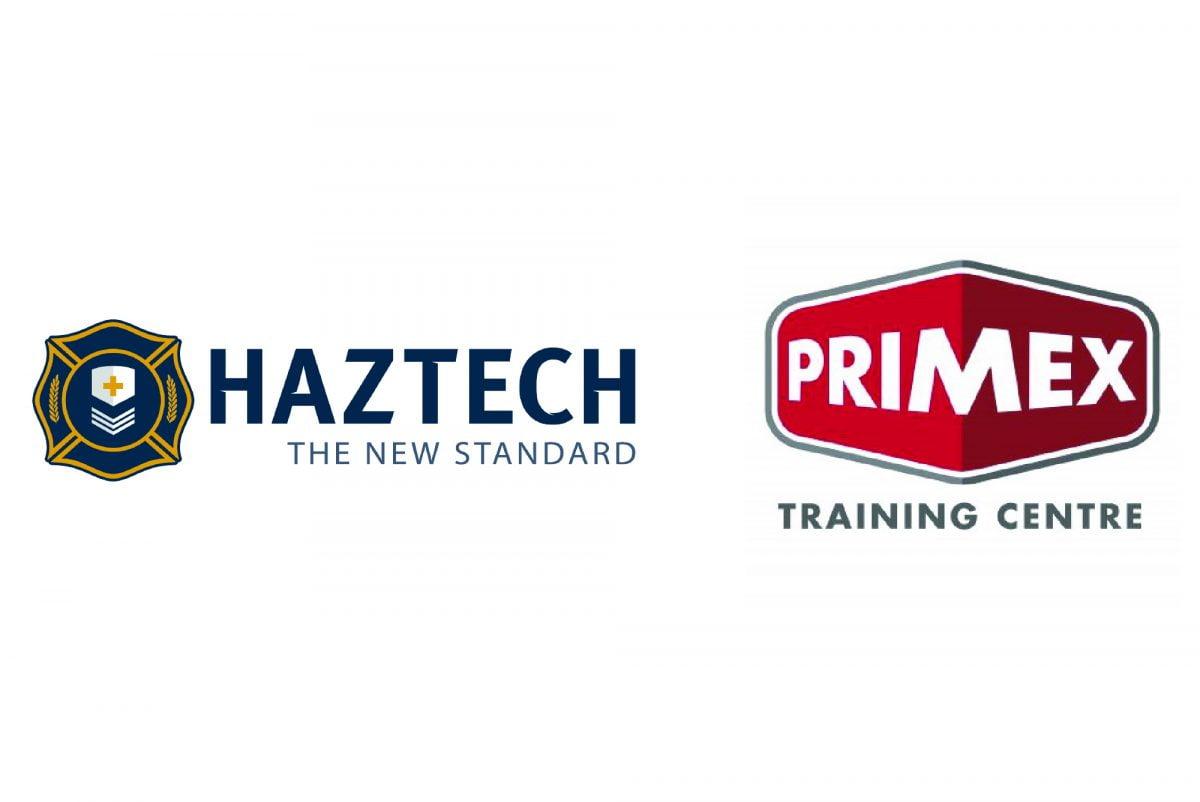 Haztech acquires Primex Training Centre