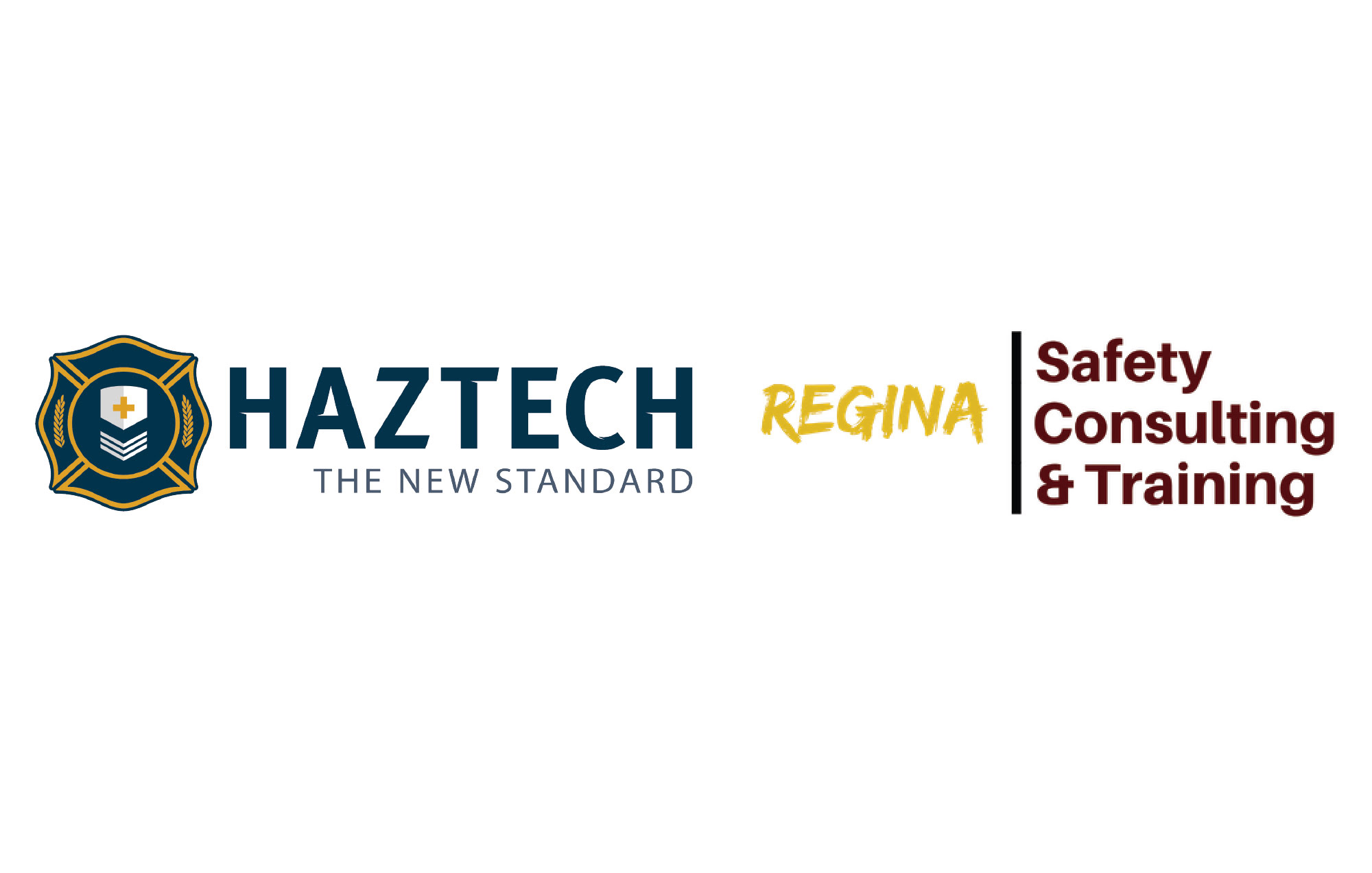 Haztech Acquisition of Regina Safety Consulting and Training